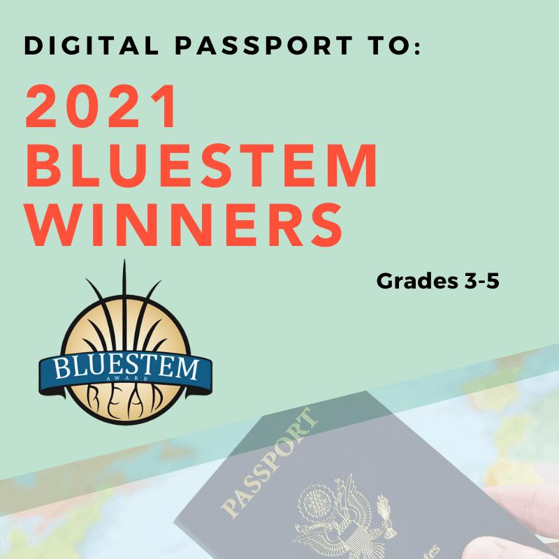 Copy of Digital Passport to 2021 Bluestem (2)
