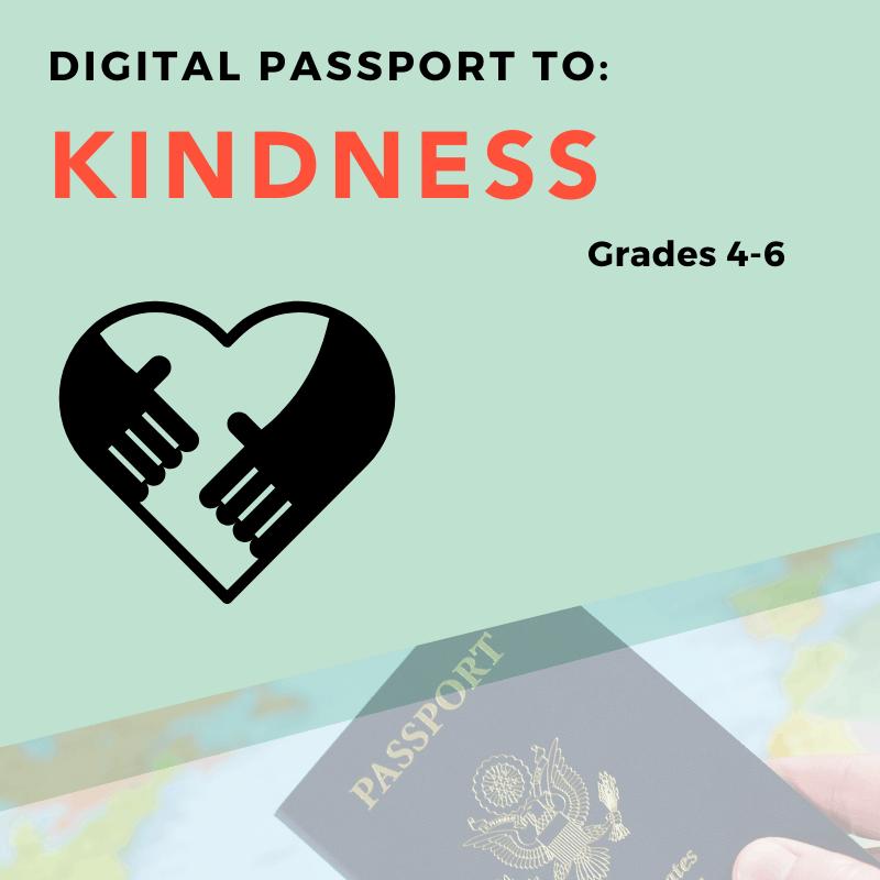 Copy of Kindness Digital Passport (1)