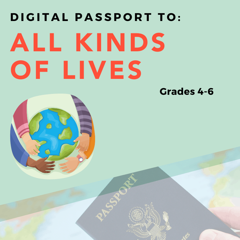 Copy of Passport to All Kinds of Lives (2)