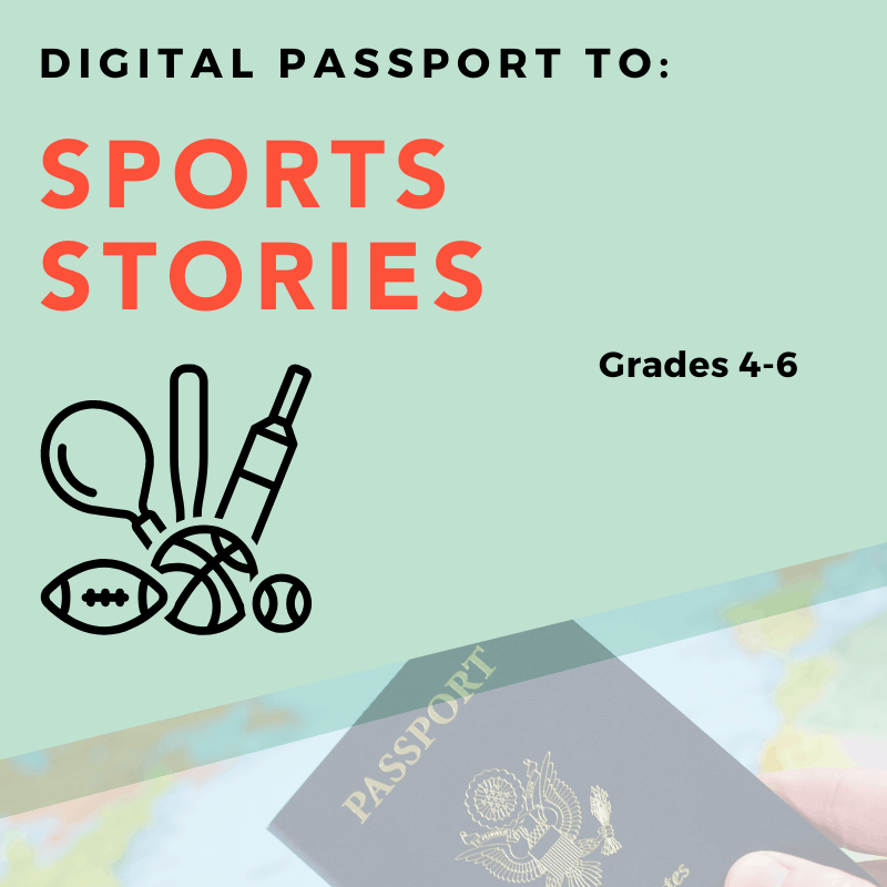 Copy of passport to sports stories (1)